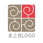 四川省华兴宇电子科技有限公司