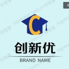 四川创新优教育咨询有限公司